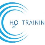 H2o Training