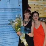 leah-taylor-awards