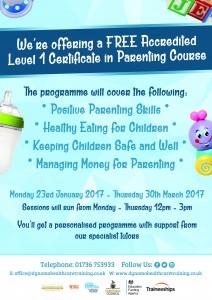 positive-parental-course-back
